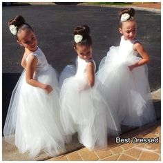 http://babyclothes.fashiongarments.biz/  Pretty White Tulle Open Back Lace Appliques Flower Girl Dresses 2015 Hot Sale Vestido de Daminha, http://babyclothes.fashiongarments.biz/products/pretty-white-tulle-open-back-lace-appliques-flower-girl-dresses-2015-hot-sale-vestido-de-daminha/,          Welcome to Our Store,Hope you are doing well!!          http://www.aliexpress.com/store/116748 Perfect Girl          ,           Welcome to Our Store,Hope you are doing well…