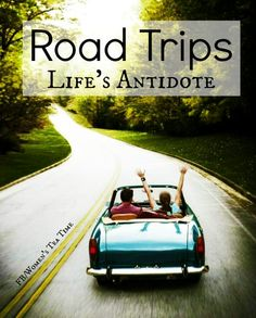 Road Trips.. just you and the open road..    www.car-booker.com for all your car hire needs     #carbookercom #carhire