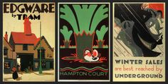 Samuel Insull brings visionary branding campaign to Chicago, circa 1920