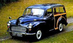 All cars of tag morris traveller. Photos ofmorris traveller, morris 1100 traveller, morris 1300 traveller and other. Morris Traveller, Foto Cars, Morris Oxford, Morris Minor, E Mc2, Best Classic Cars, Classic Motors, Us Cars, Small Cars