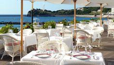 Hôtel Grand Hôtel Loreamar Thalasso Spa*****