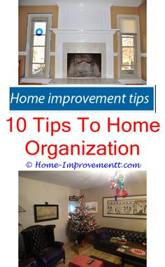 where to start with renovations - pros and cons diy home security system minneapolis.diy home mold test kit cheap-home-improvement-ideass.com new home improvement ideas 4848290729
