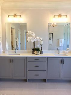 New Post blue bathroom cabinets visit Bobayule Trending Decors