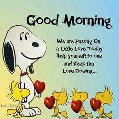 Good Morning Passing Love morning snoopy good morning morning quotes good morning quotes morning quote good morning quote beautiful good morning quotes snoopy good morning quotes good morning wishes good morning quotes for family and friends