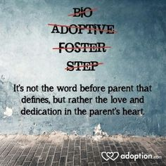 Love                                                                  Legacyofloveadoption.com