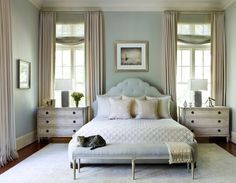 phoebe howard interior design - Google Search