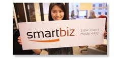 How to Reduce the Wait Time for your SBA Backed Loan Application