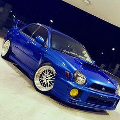 ❌ Owner -  @daily_rex share this page and PM for feature ❌  #subaru #impreza #wrx #bugeyefamily #eye #bug #bugeye #wagon #hatch #rally #sti #evo #spec #jdm #import #subie #subieflow #htune #flexzone #rain #exhaust #subieflow #sexy #carporn #racing #fast #amazing #incredible #track #subienation #subarulove
