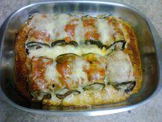 Ingredientes  1 Unidade de pão francês ralada no ralador fino. 2 Colheres de sopa de leite semi desnatado. ½ Quilo de carne moída 1 Cebola média picada 3