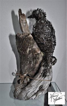 Hanna Kontturi sculptures Sculptures, Lion Sculpture, Statue, Animals, Art, Art Background, Animales, Animaux, Kunst