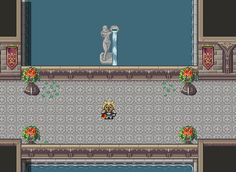 20 Best RPG Maker Mapping Inspiration images in 2015 | Rpg