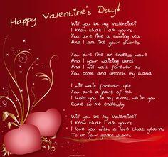 15 best valentine cards images on pinterest valentine messages best happy valentines day 2017 love romantic poems quotes happy valentines day 2017 quotesideaswallpaperimageswishes m4hsunfo