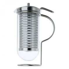 Cafino Coffee Maker - Bing Images