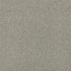 Daltile Identity Metro Taupe Fabric 12 in. x 12 in. Porcelain Floor and Wall Tile (11.62 sq. ft. / case)-MY2212121P - The Home Depot