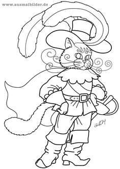 ausmalbilder on pinterest | colouring pages, coloring pages and coloring sheets