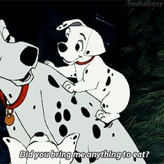 The perfect Disney Hungry Animated GIF for your conversation. Discover and Share the best GIFs on Tenor. Walt Disney, Disney Magic, Disney Pixar, Bd Lucky Luke, All Disney Movies, Disney Souvenirs, Disney Sketches, Disney Stars, My Spirit Animal