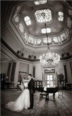 Wynyard Hall Wedding Photography The Bride And Groom Wedding Images, Wedding Pics, Our Wedding, Wedding Venues, Lilac Wedding, Elegant Wedding, Wedding Photo Inspiration, Backdrops, Wedding Photography