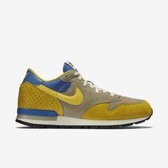 free shipping 4c651 f54a3 Nike Air Epic Calzado Deportivo, Tenis, Moda Masculina, Deportes, Leer, Air