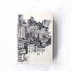 http://kenmurajeng.tumblr.com/post/139949460484/archatlas-thufeil-gumilar