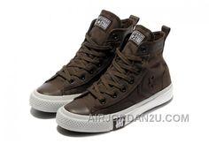http://www.airjordan2u.com/brown-converse-high-tops-chocolate-all-star-canvas-shoes-free-shipping-si3zx.html BROWN CONVERSE HIGH TOPS CHOCOLATE ALL STAR CANVAS SHOES HOT NOW ENAMA Only $60.00 , Free Shipping!