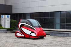 GM to Study Vehicle Sharing with Shanghai Jiao Tong University | Electric Vehicle News