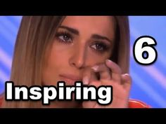 TOP 10 Golden Buzzer Britain's Got Talent - YouTube