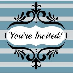 Party on 2/5/16! Hello there! I will be co-hosting my second Posh Party the evening of February 5, 2016. Please share to spread the word, and feel free to give me tips about your favorite closets! I'll be selecting Host Picks only a few days in advance of the party. Stay tuned for updates on the theme and my fellow co-hosts! J. Crew Dresses