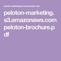 peloton-marketing.s3.amazonaws.com peloton-brochure.pdf