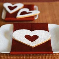 heart-decorations-table-decorating-valentine-ideas-romantic