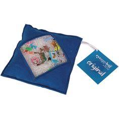 Sensory bags Sensory Bags, Autism Sensory, Busy Bags, Kid Stuff, Coin Purse, Classroom, Education, Board, Products