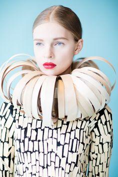 Ann Soo Knock On Wood, Ann, Inspiration, Fashion, Biblical Inspiration, Moda, Fashion Styles, Fashion Illustrations, Inspirational
