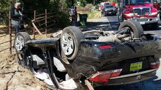A Petaluma man with two previous DUI convictions was sentenced Friday to four years in prison for a DUI crash that nearly killed his female passenger. #DUI #DUIconsequences #News