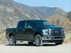 87 best best pickup truck images pickup trucks custom trucks rh pinterest com