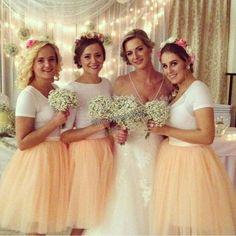Girls Dresses, Flower Girl Dresses, Ali Express, Bridesmaid Dresses, Wedding Dresses, Dream Wedding, Fashion, Movies, Bridal Dresses