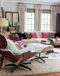 Far Above Rubies: New kilim pillows on clearance                                                                                                                                                                                 More