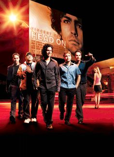 Entourage: All of the Movies Vincent Chase Has Starred in