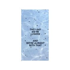 5 Seconds Of Summer ❤ liked on Polyvore featuring words
