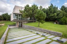KVS+House+/+Estudio+Galera