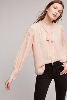 Anthropologie Little Stella Applique Blouse https://www.anthropologie.com/shop/little-stella-applique-blouse?cm_mmc=userselection-_-product-_-share-_-4110019033322
