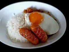 トマト、いんげんの入った夏野菜カレー♪ - 26件のもぐもぐ - ドライカレー♪ by pompom06