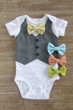 how to shape outfit for baby boys, creative ideas,crochet,knitting,cardigan, clothing,kids clothing