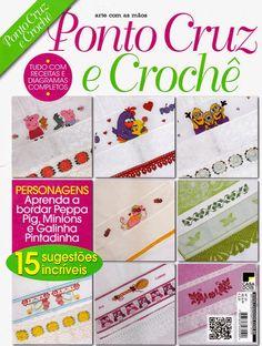 http://dinhapontocruz.blogspot.com.br/2014/12/revista-com-graficos-ineditos-dinha.html