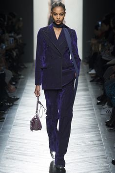 The Top 10 Fall 2016 Trends You Can Actually Wear - Velvet