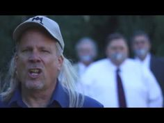Trump fans viciously lampooned by new video produced by conservative Republican political group | Dangerous Minds