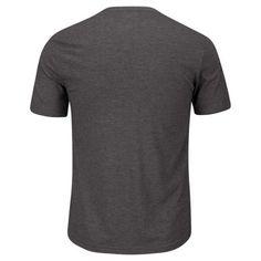 T-Shirt Jacksonville Jaguars Team Color Xxl, Men's, Multicolored
