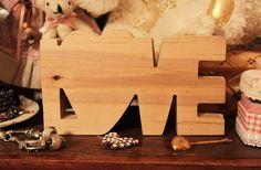 """Деревянный декор на заказ в Иваново от компании """"Mister Frezer"""" (Mr. Frezer - wood & decor)"""