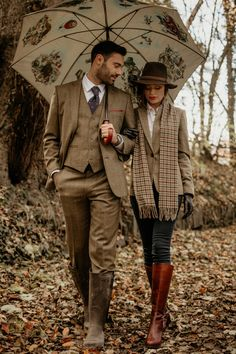 English Country Fashion, British Country Style, Mode Country, Country Stil, Country Wear, Country Outfits, Country Girls, Countryside Fashion, Countryside Style