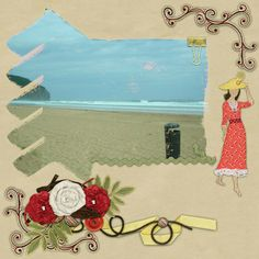 Created with Our lives elements and solid papers, and freebie mask by Arizona Girl.  Papers http://www.godigitalscrapbooking.com/shop/index.php?main_page=product_dnld_info&cPath=29_264&products_id=27424