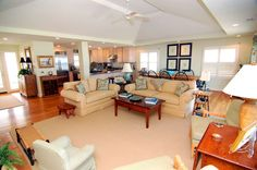 Dreaming of your beach home?  It is for sale and you can move in now! Call 910-520-0990