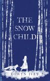 The Snow Child (Paperback). A bewitching tale of heartbreak and hope set in Alaska, Eowyn Ivey's THE SNOW CHILD was a top ten bestseller in. Book Club Reads, Book Club Books, The Book, Books To Read, My Books, Book Nerd, The Snow Child, Alaska, Paranormal Romance